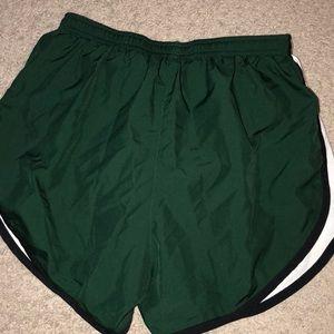 Nike Shorts - Nike Dri-fit shorts!